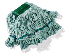 Numatic Bactiguard Kentucky Mops