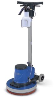 Numatic Floor Polisher/Burnisher