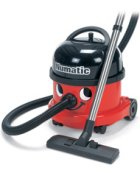 Numatic NRV200 Vacuum Cleaner