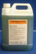 BIOCHEM Muli Purpose Cleaner