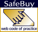 Safebuy Accredited Website